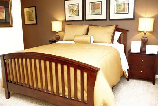 Jefferson Point Apartments, 66 Jefferson Pkwy, Newnan, GA 30263 - Master