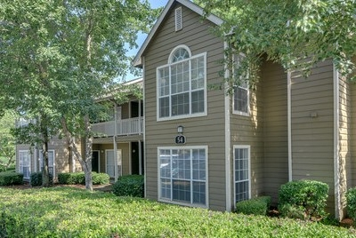 Jefferson Point Apartments, 66 Jefferson Pkwy, Newnan, GA 30263 -